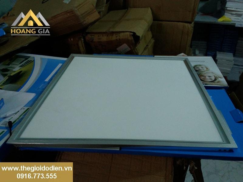Den led panel 300x300 600x600