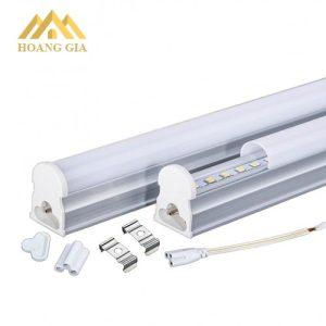 Đèn tuýp led T5 tiết kiệm điện hắt trần hắt tủ