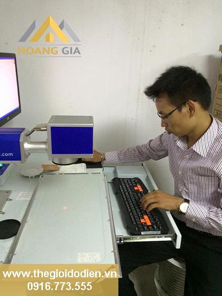 Thực hư về chất lượng đèn led Trung Quốc