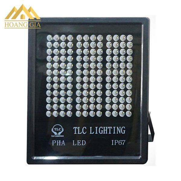 Đèn led Pha SIP TLC