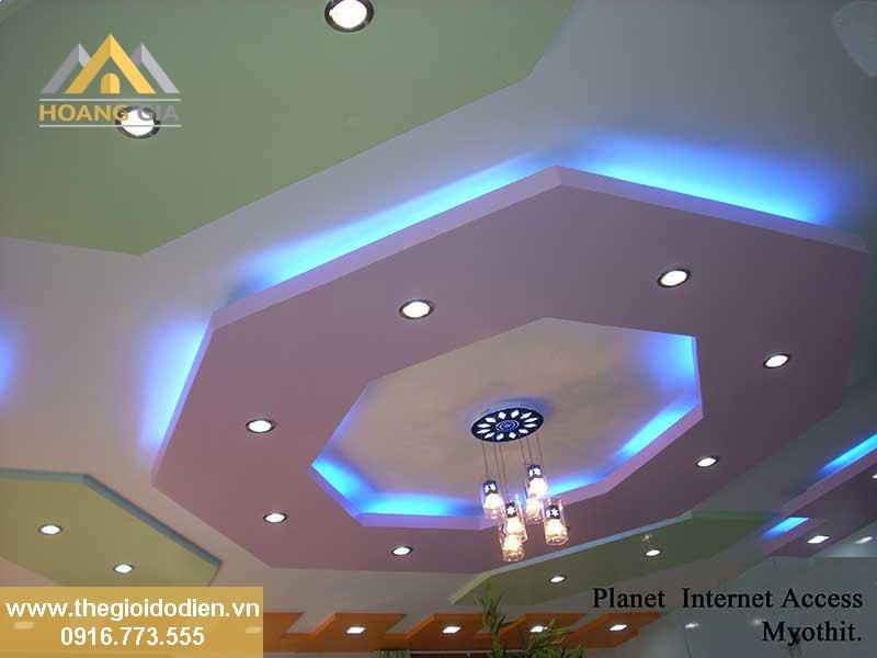 Bí quyết chọn mua đèn tuýp led giá rẻ tại Hà Nội
