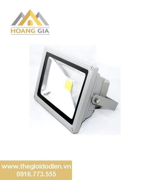 Các loại đèn led cao cấp được chọn mua nhiều nhất tại Hà Nội hiện nay