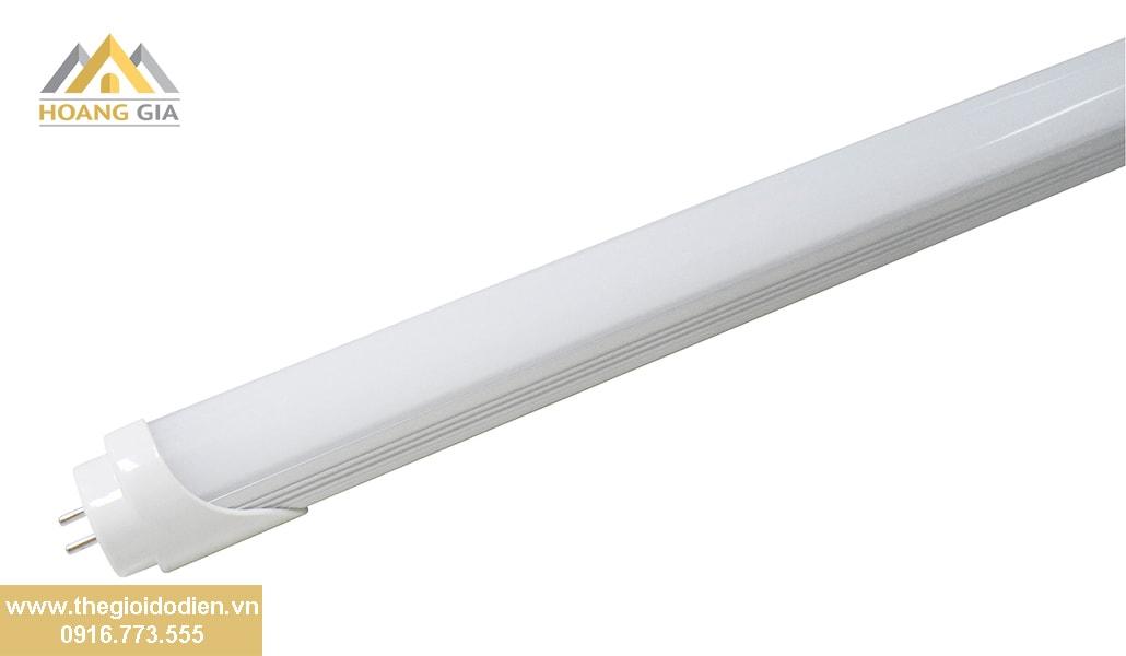 Tại Hà Nội, mua bóng đèn tuýp led giá rẻ, chất lượng tốt ở đâu ?