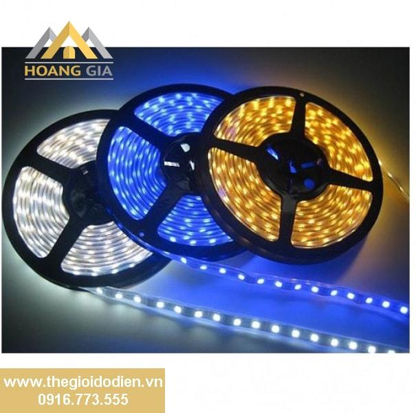 Đèn LED tại Phú Yên