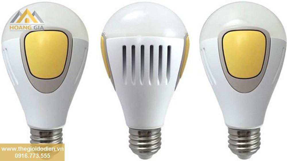 Bóng đèn LED chống trộm tốt nhất