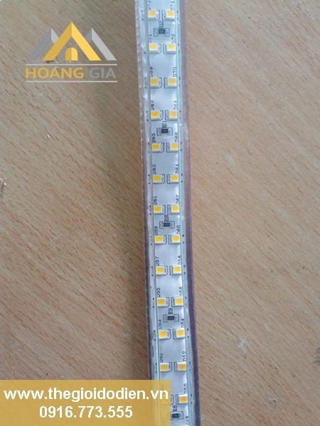 Lựa chọn đèn LED dây trang trí loại nào là tốt nhất?
