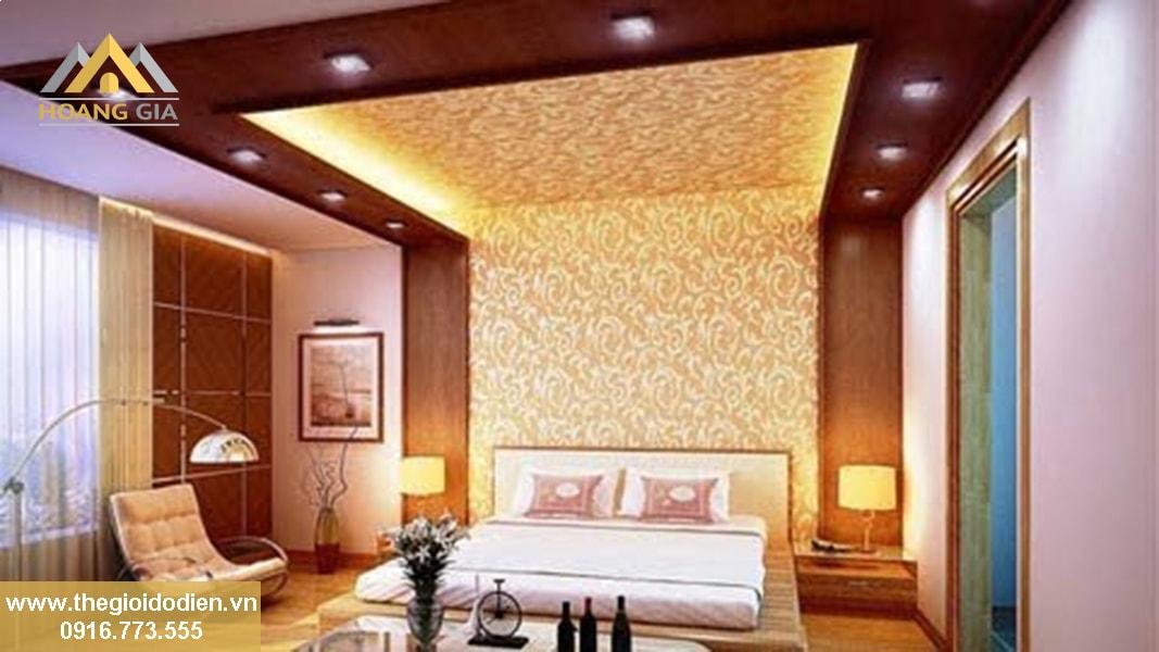 Cung cấp đèn LED cao cấp, giá tốt Vinhomes Garden City Cầu Diễn