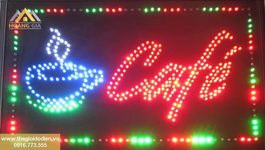 Mua đèn LED dây cao cấp, giá rẻ ở đâu tốt nhất Hà Nôi?