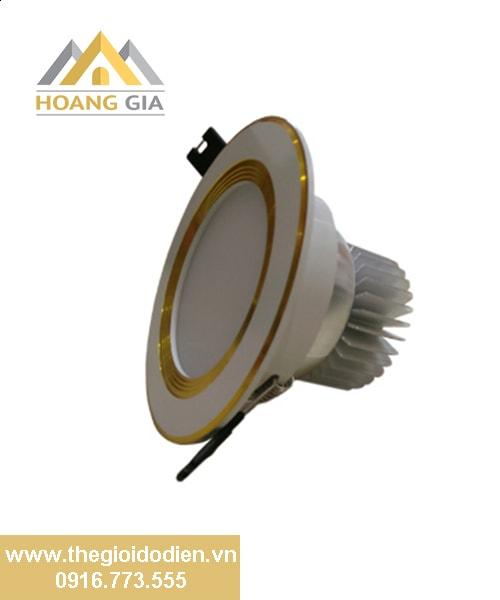 Đèn LED tại Bắc Cạn