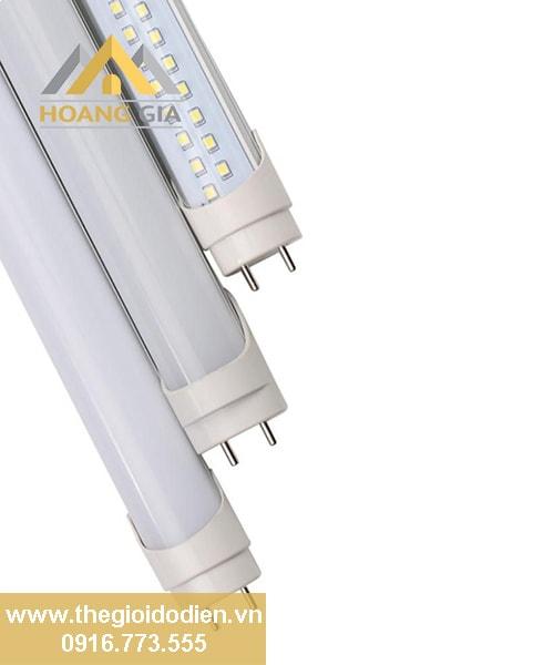 Đèn LED tại Bạc Liêu