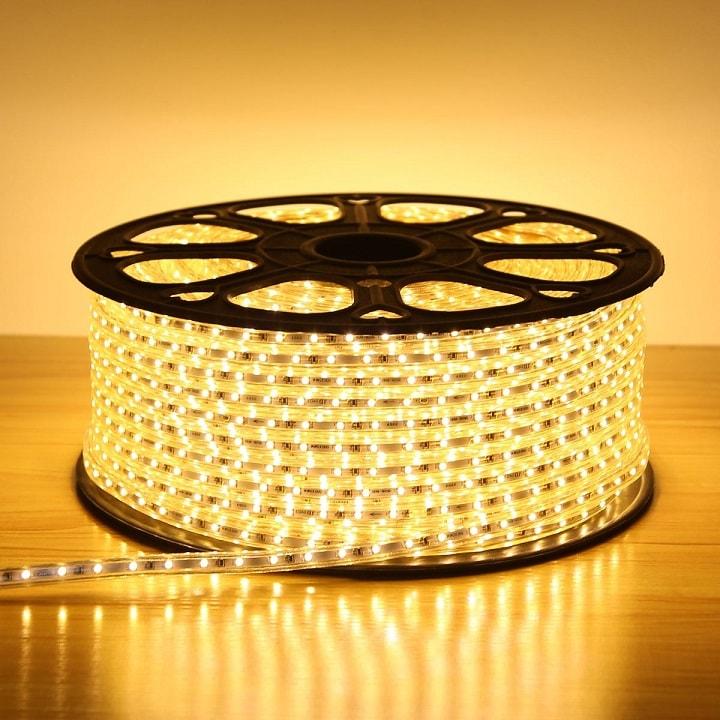Đèn LED tại Gia Lai