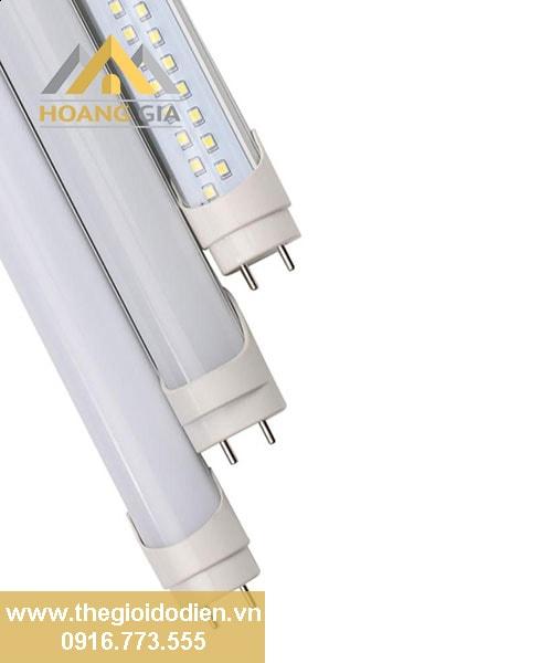 Đèn LED tại Bình Dương