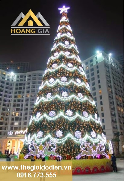 Đèn LED tại Yên Bái