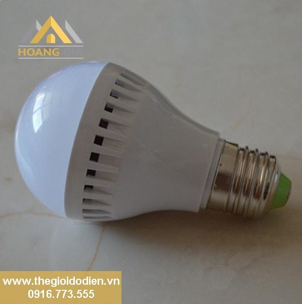 Đèn led giá rẻ liệu có bền đẹp ?