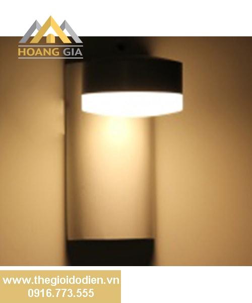 Đèn led tường 5w Kingled LWA0130A