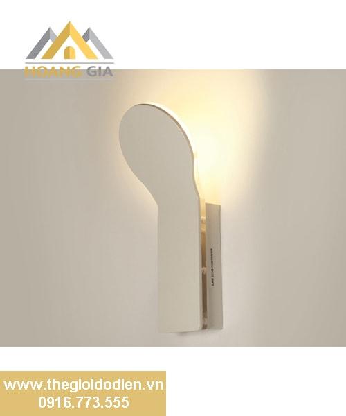 Đèn led tường 5w Kingled LWA1434