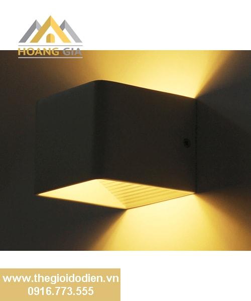 Đèn led tường 5w Kingled LWA1403