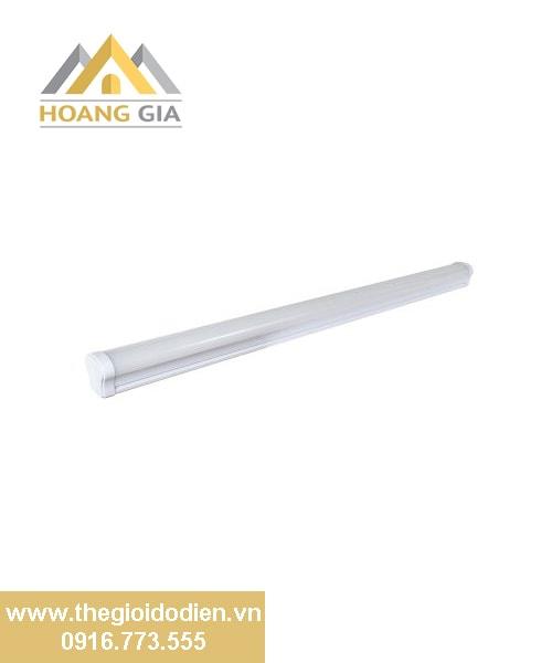 Bộ đèn led chống ẩm 1.2m Rạng Đông BD M18L 120/36W