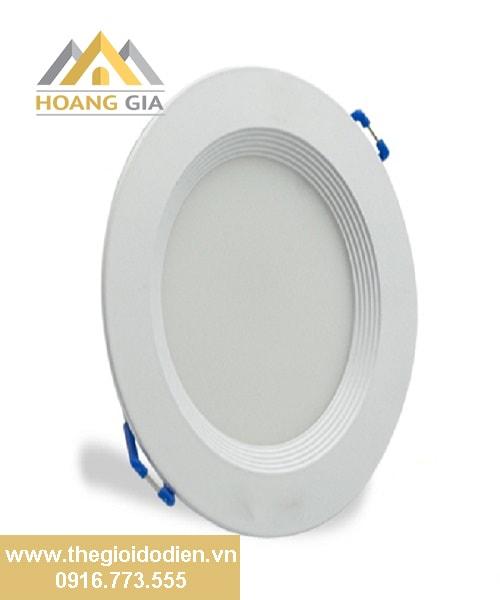 Đèn LED âm trần Rạng Đông D AT04L 90/9W
