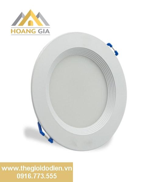 Đèn LED âm trần Rạng Đông D AT04L 90/7W