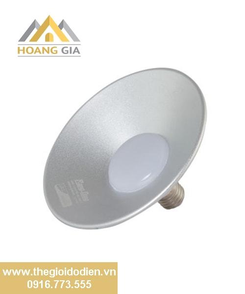đèn led nhà xưởng High Bay Rạng Đông DHB02L 430/150W