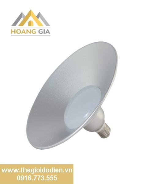 Đèn led nhà xưởng Lowbay Rạng Đông DLB01L/50W