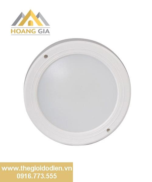 Đèn led ốp trần Rạng Đông DLN05L 220/14W