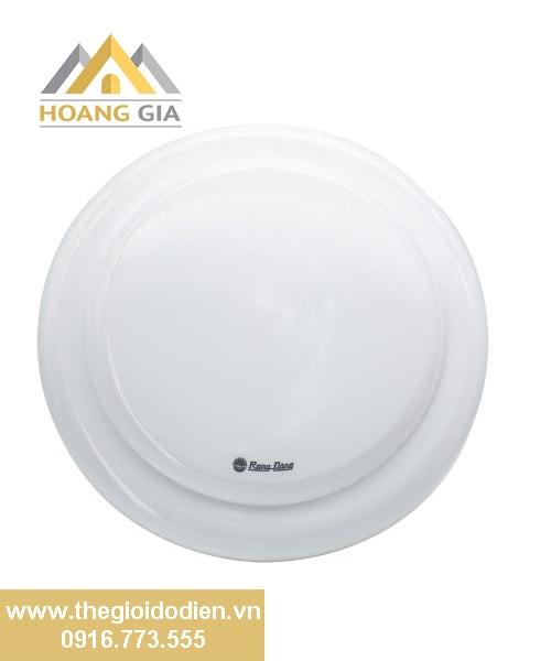 Đèn led ốp trần Rạng Đông DLN06L 320/18W