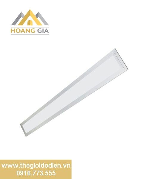 Đèn led panel 150x1200