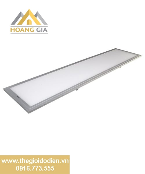 Đ 232 N Led Panel 50w 300x1200 Rạng Đ 244 Ng Dp01 30x120 50w Gi 225