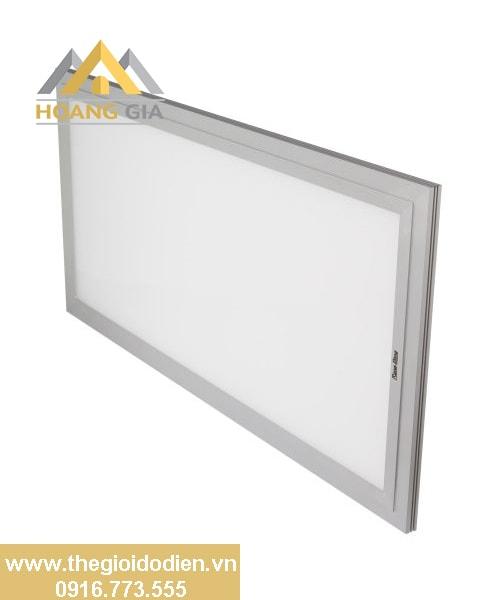 Đèn led panel 28w 300x600 Rạng Đông DP01 30x60/28W