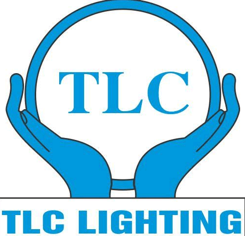 TLC LIGHTING - 3 NĂM MỘT CHẶNG ĐƯỜNG