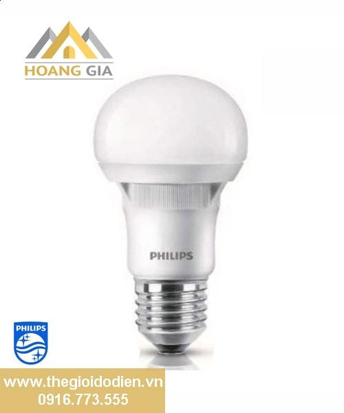 Đèn led búp 12W Essential Philips