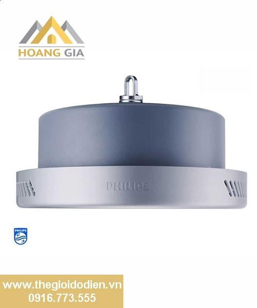 Đèn led nhà xưởng BY218P 200W Philips
