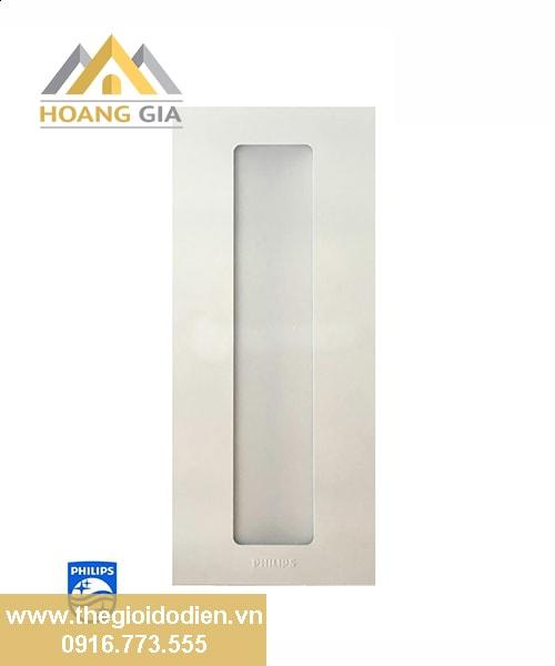 Đèn led panel RC098V 26W 300x1200 Philips