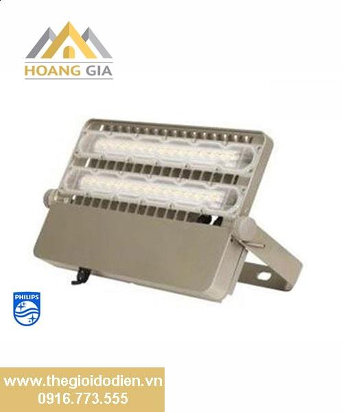 Đèn led pha BVP162 110 110W Philips