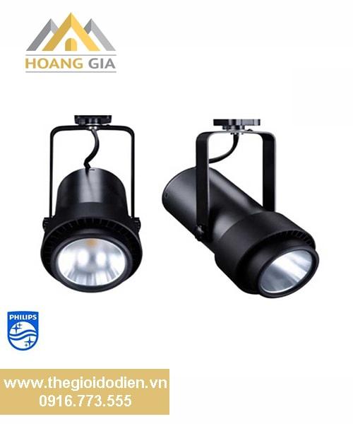 Đèn led thanh ray ST191T 30W Philips