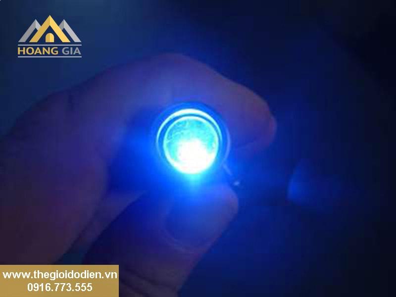 Những hạn chế khi sử dụng đèn led âm trần chiếu sáng và cách khắc phục