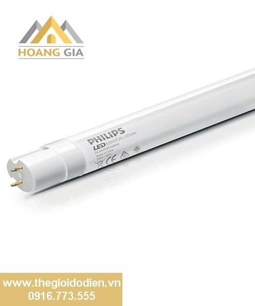 Mua đèn led tuýp T8 chiếu sáng – sự lựa chọn hoàn hảo cho mọi ngôi nhà