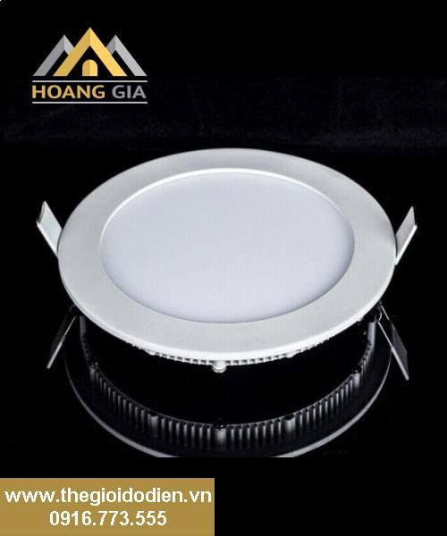 Phân biệt đèn led âm trần cao cấp và đèn downlight Trung Quốc giá rẻ bằng cách nào? ( phần 1)
