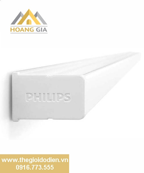 Đèn tuýp led Slimline Wall 1m2 Philips 18w