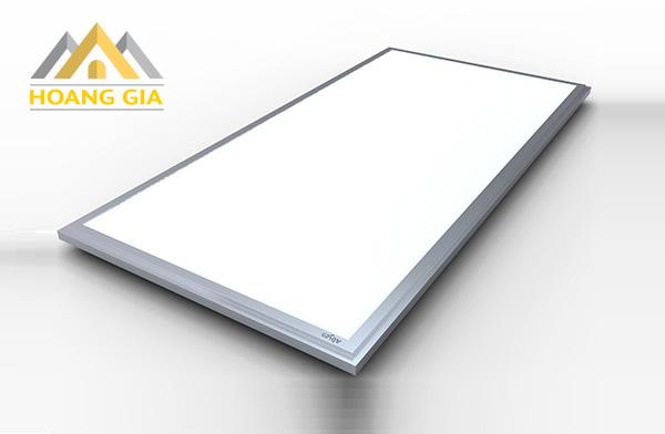 Đèn LED Panel – mẫu đèn LED tiết kiệm điện nhất trong giai đoạn hiện nay