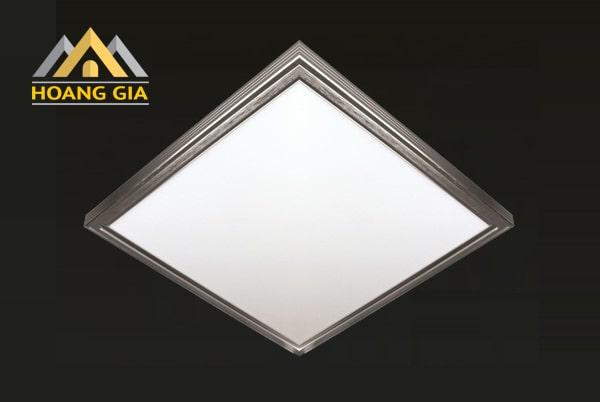 Đặc điểm và tính năng vượt trội của đèn led panel 300x300