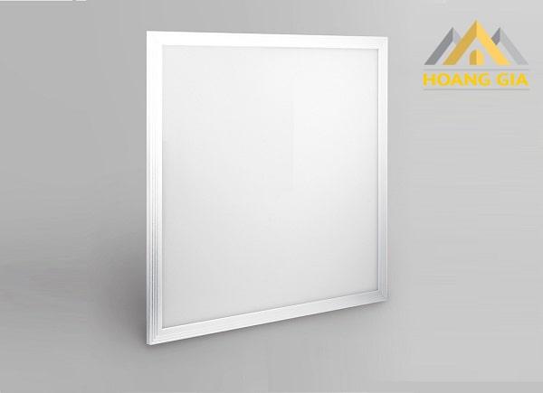 Đèn led Panel 600x600 Rạng Đông
