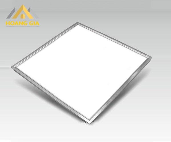 Đèn led panel 600x600 duhal