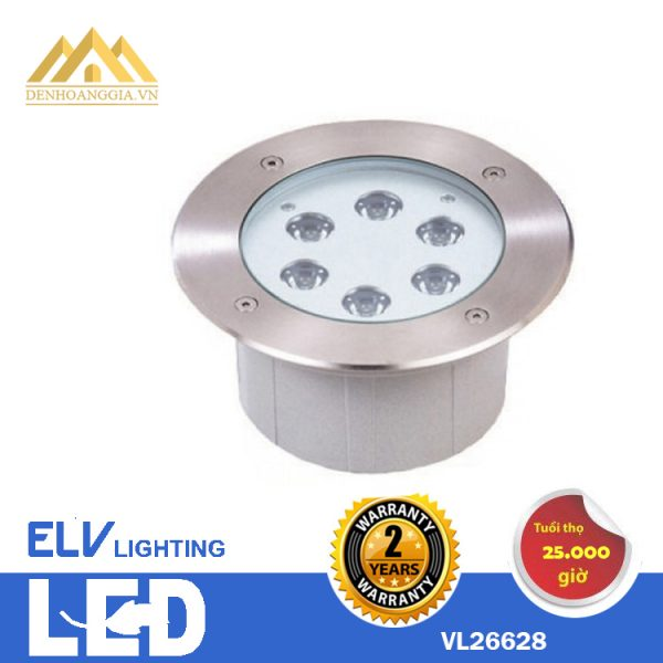 DEN-AM-DAT-AM-SAN-LED-18W-ELV-VL26628