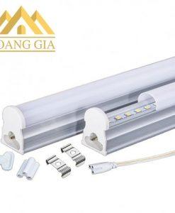 Đèn tuýp led tiết kiệm điện hiệu quả thay thế cho đèn huỳnh quang