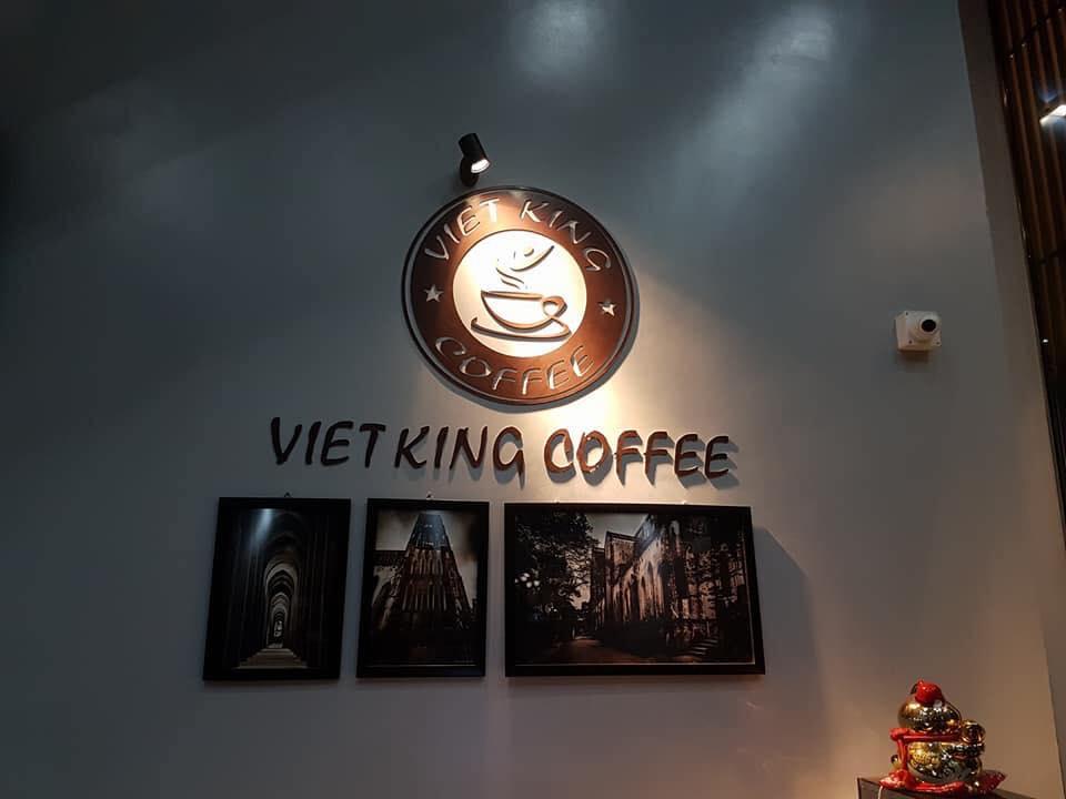 Ứng dụng đèn rọi logo