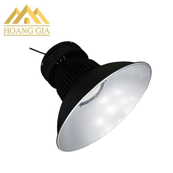 Đèn led nhà xưởng Hightbay