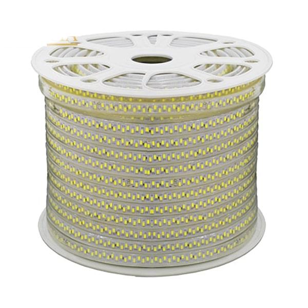 Giá đèn led dây